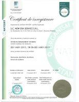 ISO_14001_2015_NAT481