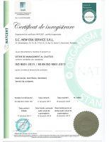 ISO_9001_2015_NAT481